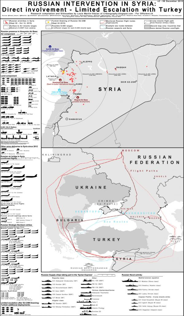 20151210_syria1_0