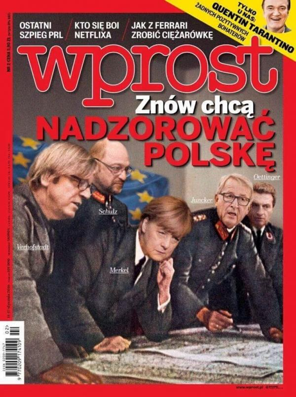 wprost20full20cover20page_0