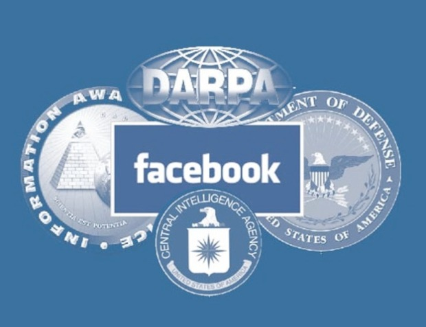 darpa_mark_zuckerberg_1